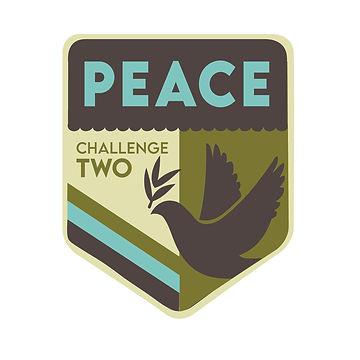 Peace Challege Logo.jpg