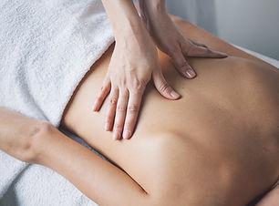 benefits-of-massage-hero.jpg