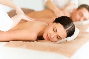 couples-massage.jpg
