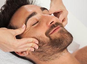 Man-Facial-Massage.jpg