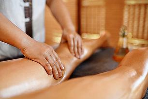 can-i-do-leg-massage-everyday.jpg
