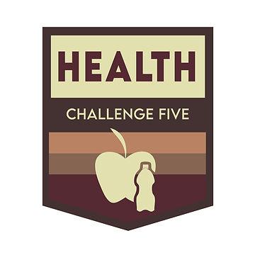 Health Challenge Logo.jpg