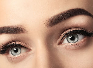 tip-after-eyebrow-tinting.jpg