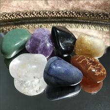 chakra-stones-kit-set-of-7-tumbled-stone