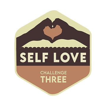 Self Love Challenge Logo.jpg