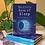 Thumbnail: The Little Book of Sleep