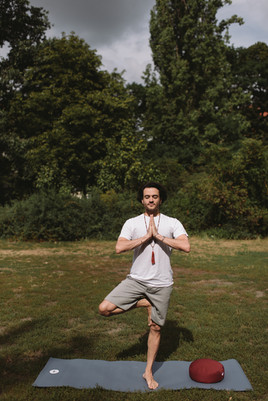 Leigh meditation park-11.jpg