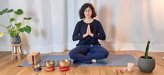 Amina Meditation.jpg