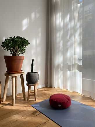 HOH_Yoga studio-6.jpg