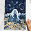 Thumbnail: Dreamy Moons   Prints