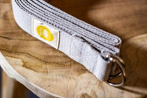 Lotuscrafts Yoga Belt