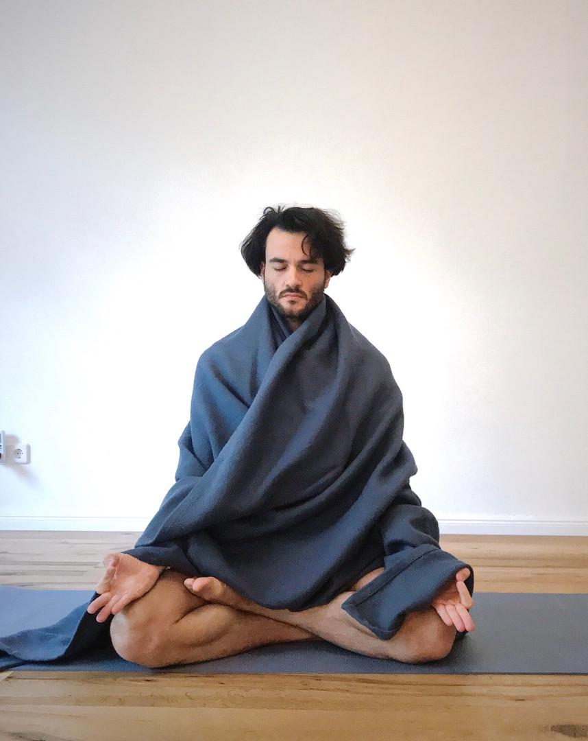 Yoga Meditation Blanket.jpg