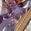 Thumbnail: Amethyst Tumble Stones | Extra Quality