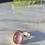 Thumbnail: Amethyst Ring in Silver 925