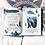 Thumbnail: Dreamy Moons | Manifest Book