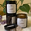 Thumbnail: Garden State Candles | 100% Natural Soy Wax