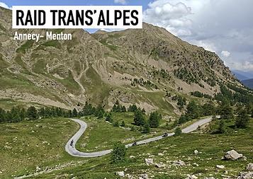 Raid_Trans'Alpes_Offroad_Petokask_Balade