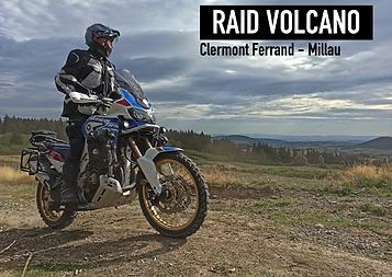 Raid_Volcano_Offroad_randonnée_maxitrai