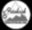 logo Petokask - stage tout-terrain trail