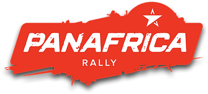 Panafrica assistance rally raid support