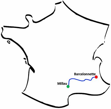 raid_offroad._maxitrail_alpes_aventure_m