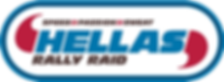 Hellas_Rally_Greece_assistance_rally_rai