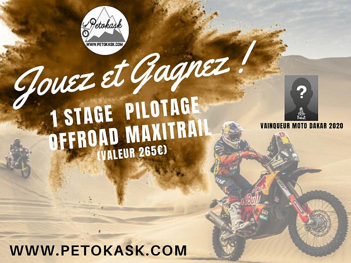 stage_pilotage_tout-terrain_maxitrail_pe
