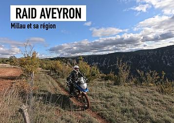 Raid_Aveyron_Offroad_randonnée_facile_d