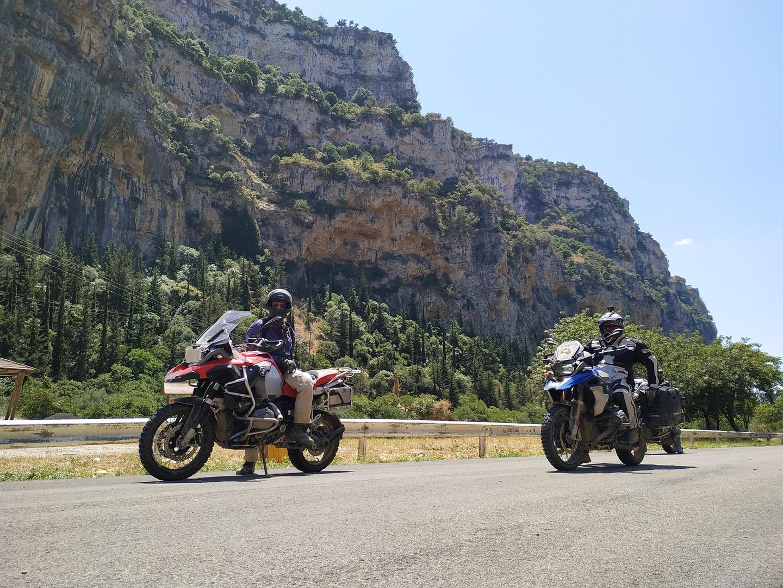 voyage_Grèce_petokask__maxitrail_offroad