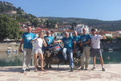 voyage_Grèce_petokask_offroad_stage_pilo