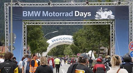 2007_BMW_Motorrad_Days_11-765x510.jpg
