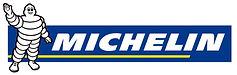 michelin-logo_edited.jpg