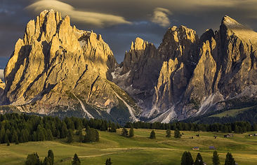 alpe_di_siusi_italy_nature_mountains_dol