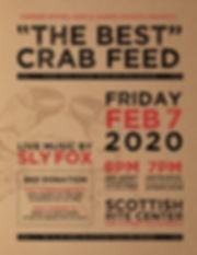 CrabFeed copy 2.jpg