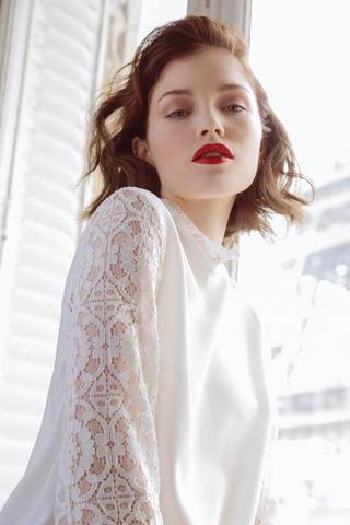 Robe Arianne.jpg