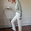 Thumbnail: Pantalon Prosper