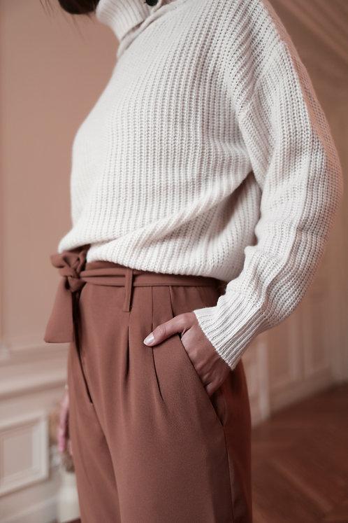 Pantalon Pénélope