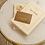 Thumbnail: Porte-Cartes Edouard