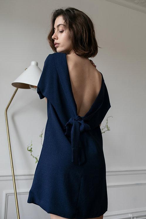 Robe Reina