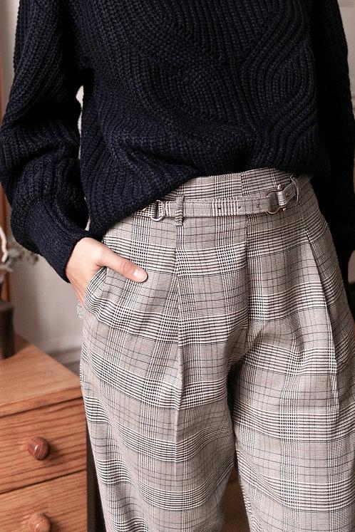 Pantalon Paige