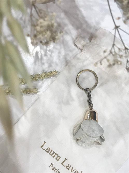 Porte-clés Alice
