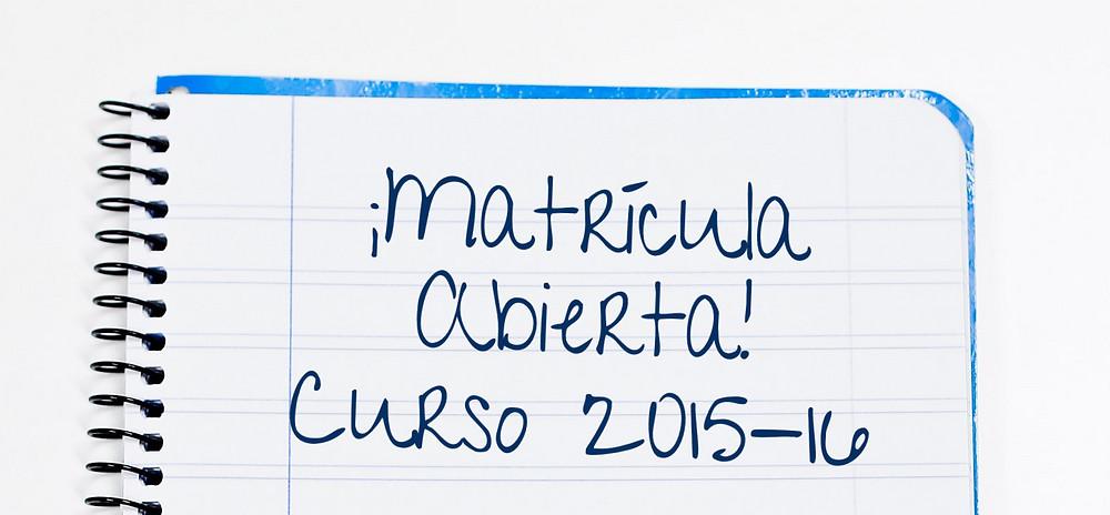 CURSO INGLES, ALEMAN, ESPAÑOL