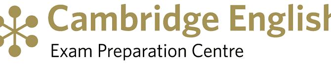 Reunión con padres y alumnos sobre los próximos exámenes Cambridge de Junio 2015 viernes 10 de abril