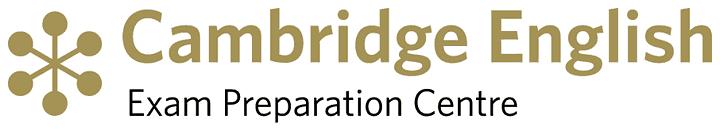 Cambridge-English-Exam-Preparation-Centre-Logo.png