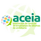 aceia logo.png
