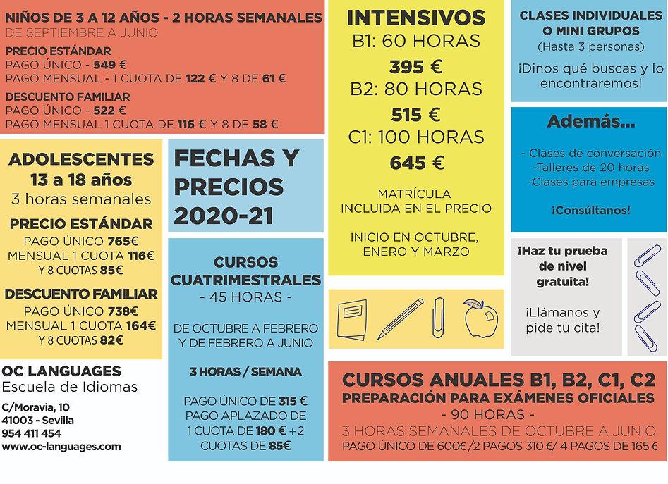 FECHAS Y PRECIOS FLYER.jpg