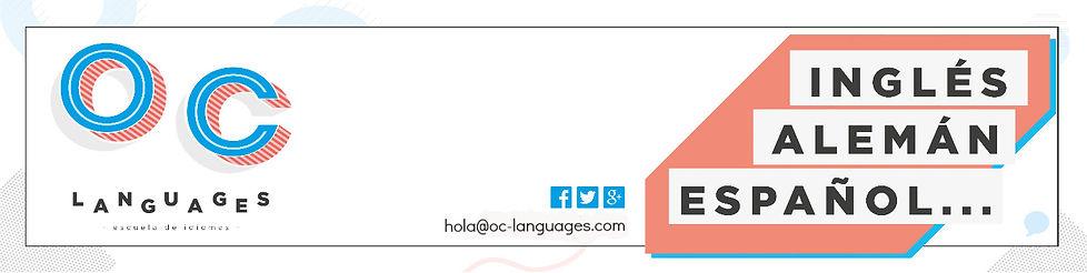 Escuela de Idiomas en Sevilla. Aprende inglés, español, alemán, francés y consigue tu título oficial con garantías.