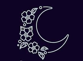 moon.JPG.jpeg