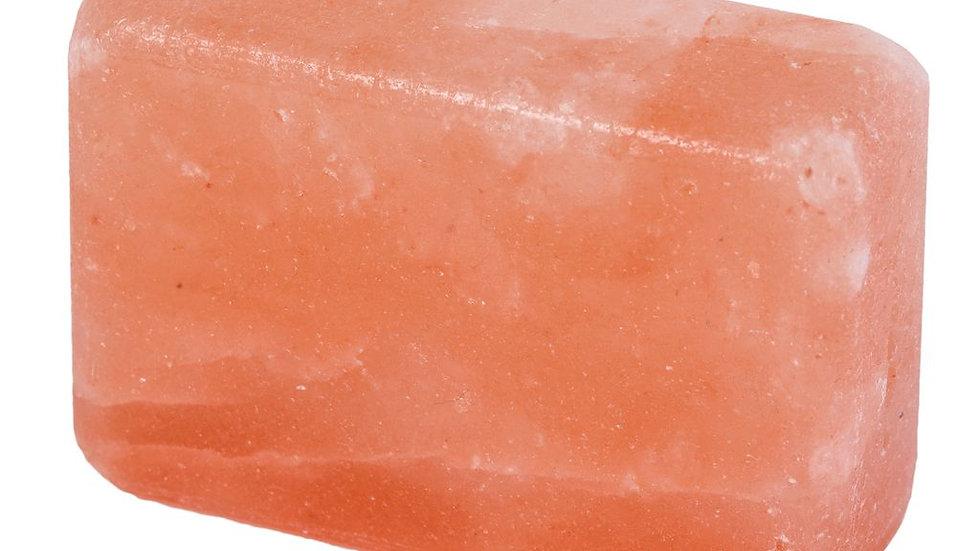 Himalayan Soap Bar