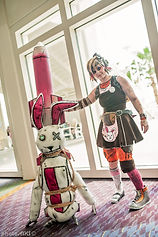 Megacon 2014 Friday-61+ (1).jpg